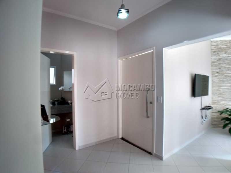 Rall - Casa 4 quartos à venda Itatiba,SP Nova Itatiba - R$ 800.000 - FCCA40116 - 11