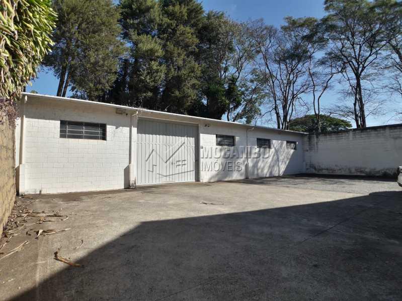 Galpão - Galpão Itatiba, Jardim das Nações, SP À Venda, 898m² - FCGA00142 - 6