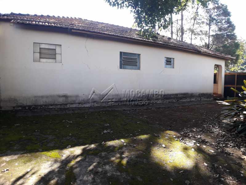 Casa - Galpão Itatiba, Jardim das Nações, SP À Venda, 898m² - FCGA00142 - 15