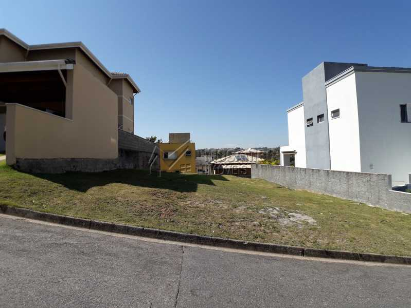 Terreno - Terreno 300m² À Venda Itatiba,SP - R$ 197.000 - FCUF01089 - 3