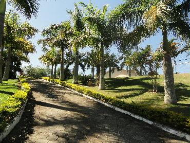 FOTO1 - Casa em Condominio À Venda - Itatiba - SP - Sítio da Moenda - CC50005 - 1