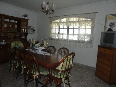 FOTO10 - Casa em Condominio À Venda - Itatiba - SP - Sítio da Moenda - CC50005 - 11