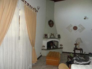 FOTO13 - Casa em Condominio À Venda - Itatiba - SP - Sítio da Moenda - CC50005 - 14