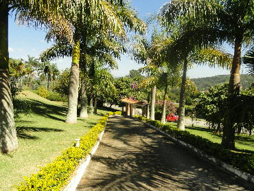 FOTO24 - Casa em Condominio À Venda - Itatiba - SP - Sítio da Moenda - CC50005 - 25