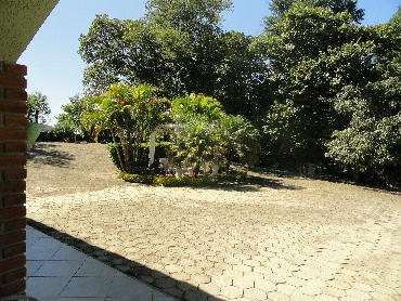 FOTO5 - Casa em Condominio À Venda - Itatiba - SP - Sítio da Moenda - CC50005 - 6