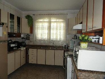 FOTO9 - Casa em Condominio À Venda - Itatiba - SP - Sítio da Moenda - CC50005 - 10