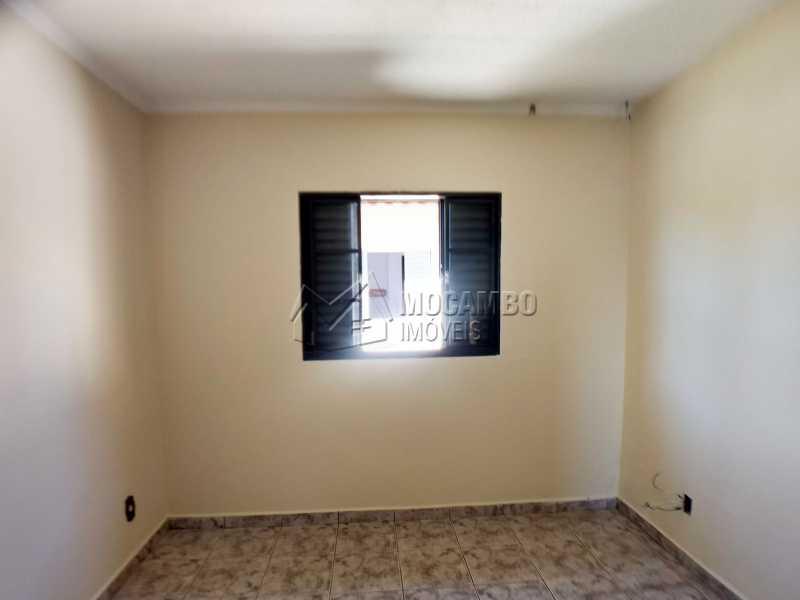 Copa - Apartamento 2 quartos para alugar Itatiba,SP - R$ 600 - FCAP20789 - 5