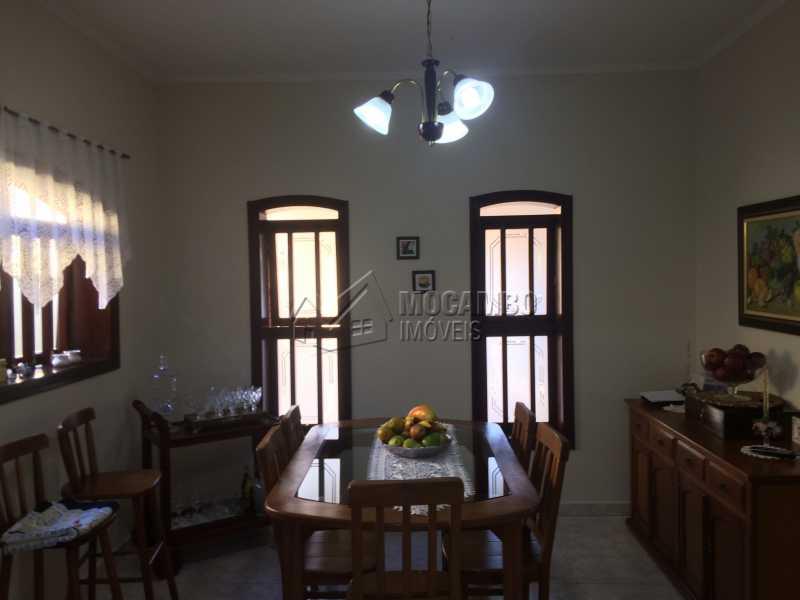 Copa - Chácara 1000m² à venda Itatiba,SP - R$ 850.000 - FCCH30104 - 18