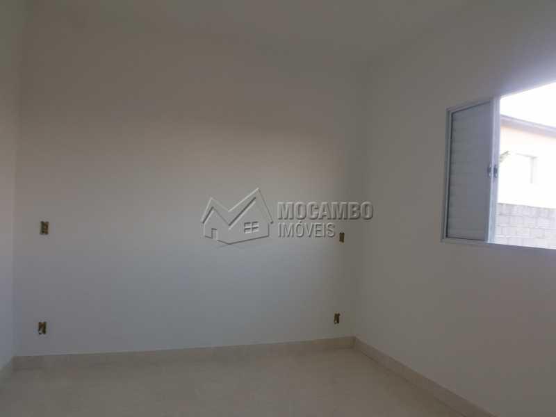 Dormitório - Casa Itatiba, Jardim Novo Horizonte, SP À Venda, 2 Quartos, 90m² - FCCA21059 - 10