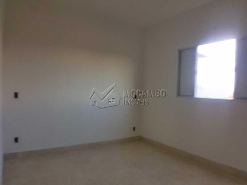 Dormitório - Casa Itatiba, Jardim Novo Horizonte, SP À Venda, 2 Quartos, 90m² - FCCA21059 - 11