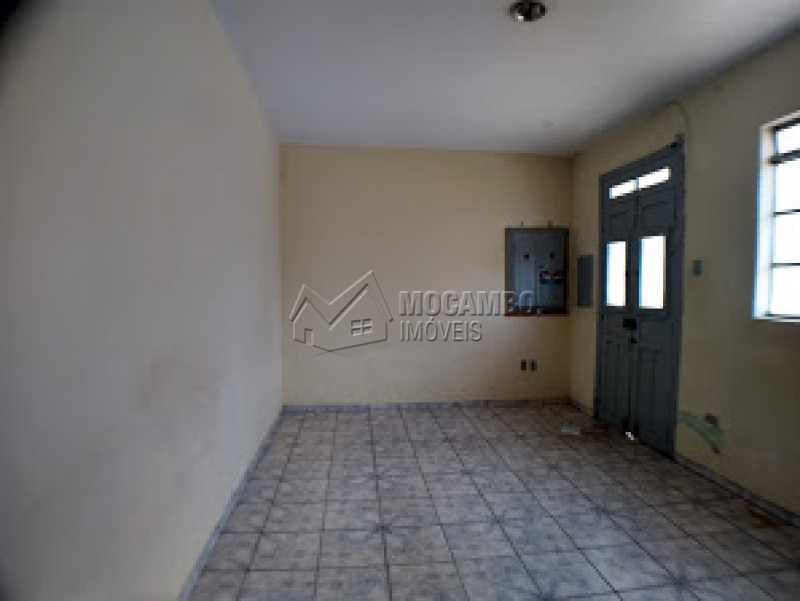 Sala  - Casa Comercial À Venda - Itatiba - SP - Vila Brasileira - FCCC30011 - 1