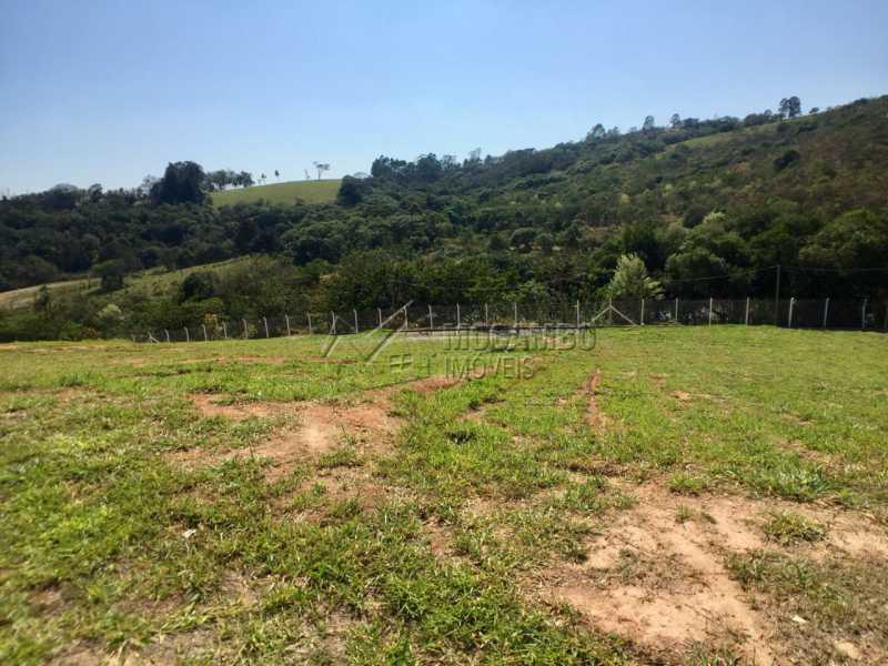Terreno - Terreno 570m² à venda Itatiba,SP - R$ 190.000 - FCUF01102 - 1