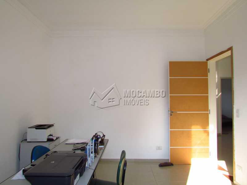 Dormitório 2 - Casa em Condomínio 3 quartos à venda Itatiba,SP - R$ 750.000 - FCCN30355 - 12