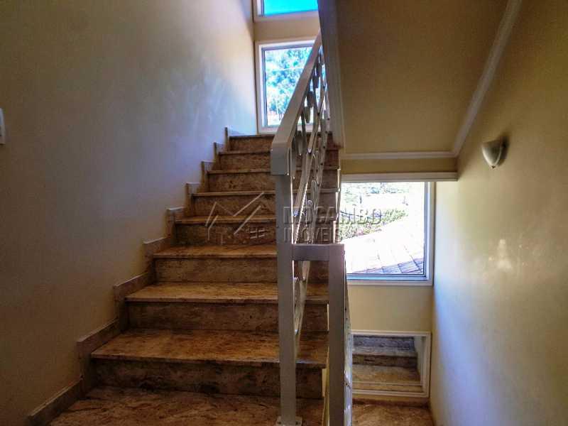 Escada - Chácara 10000m² à venda Rua Maria Clara Franco de Camargo,Itatiba,SP - R$ 1.500.000 - FCCH60004 - 11