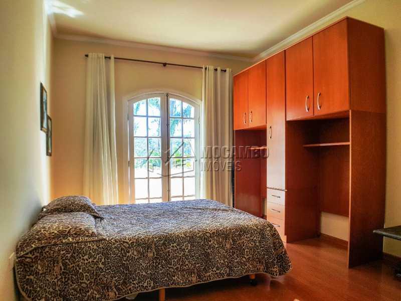 Suíte - Chácara 10000m² à venda Rua Maria Clara Franco de Camargo,Itatiba,SP - R$ 1.500.000 - FCCH60004 - 20
