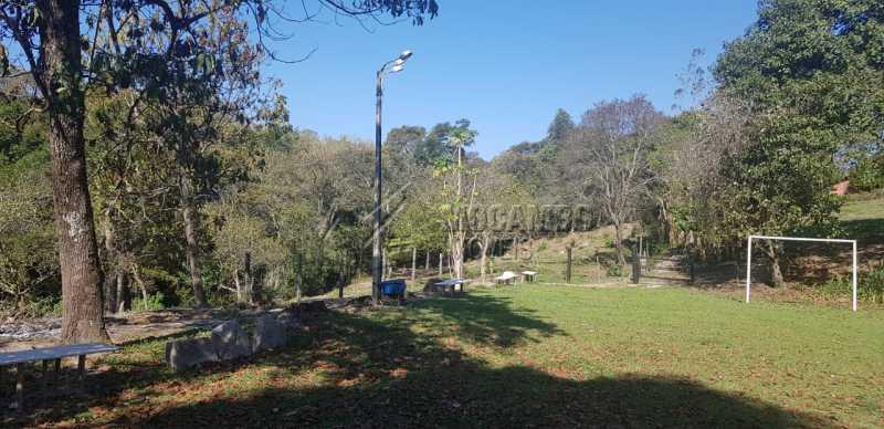 Campo - Sítio Itatiba, Bairro dos Pintos, SP À Venda, 3 Quartos, 200000m² - FCSI30004 - 4