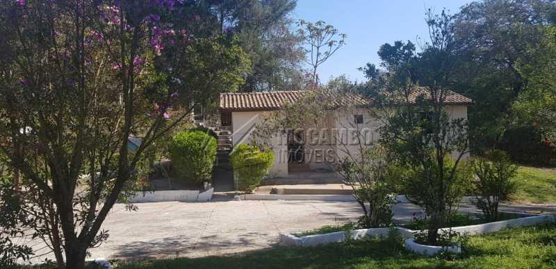 Casa - Sítio Itatiba, Bairro dos Pintos, SP À Venda, 3 Quartos, 200000m² - FCSI30004 - 9