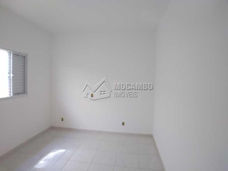 Dormitório  - Casa 3 quartos à venda Itatiba,SP - R$ 350.000 - FCCA31126 - 7