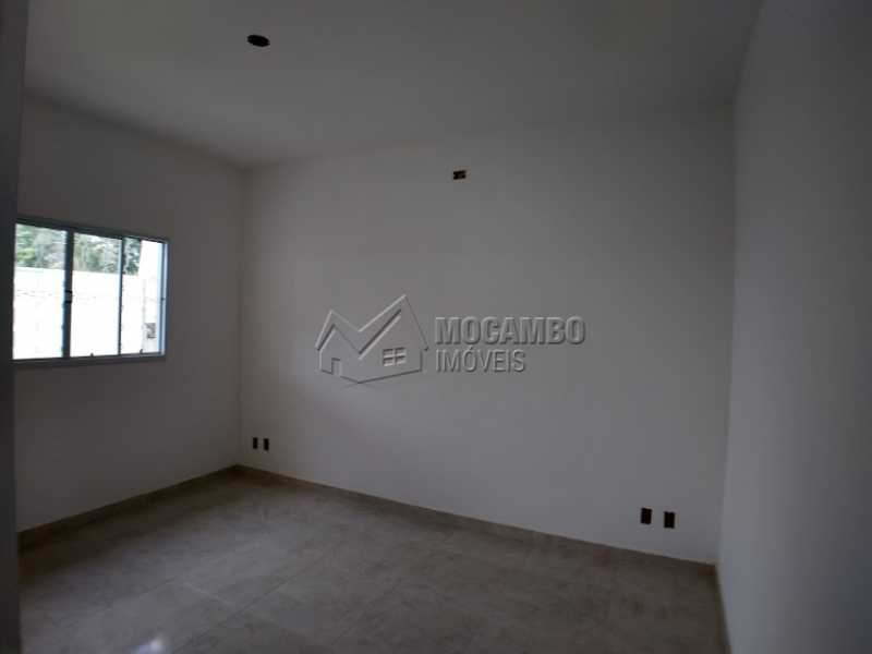 Sala  - Casa 3 quartos à venda Itatiba,SP - R$ 350.000 - FCCA31126 - 9