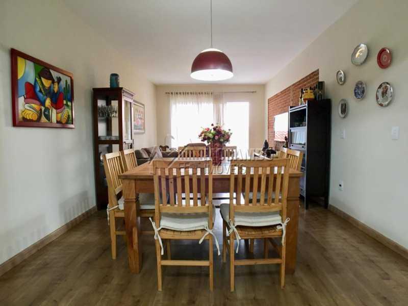Sala - Casa 3 quartos à venda Itatiba,SP - R$ 535.000 - FCCA31131 - 3