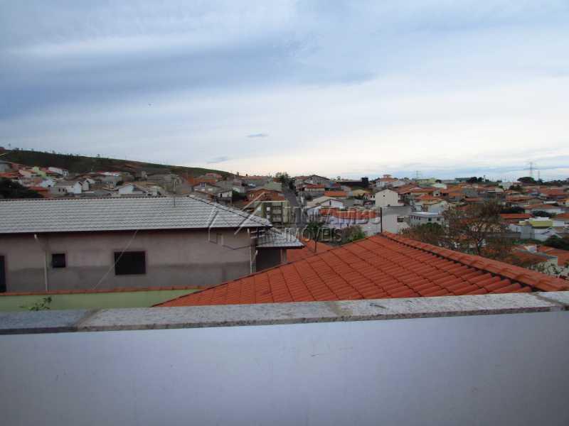 IMG_8211 - Casa Para Alugar - Itatiba - SP - Loteamento Itatiba Park - FCCA21086 - 13