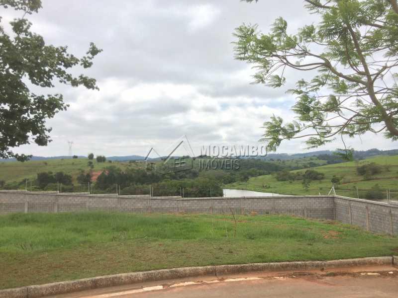Terreno - Terreno À Venda - Itatiba - SP - Sítio da Moenda - FCUF01118 - 4