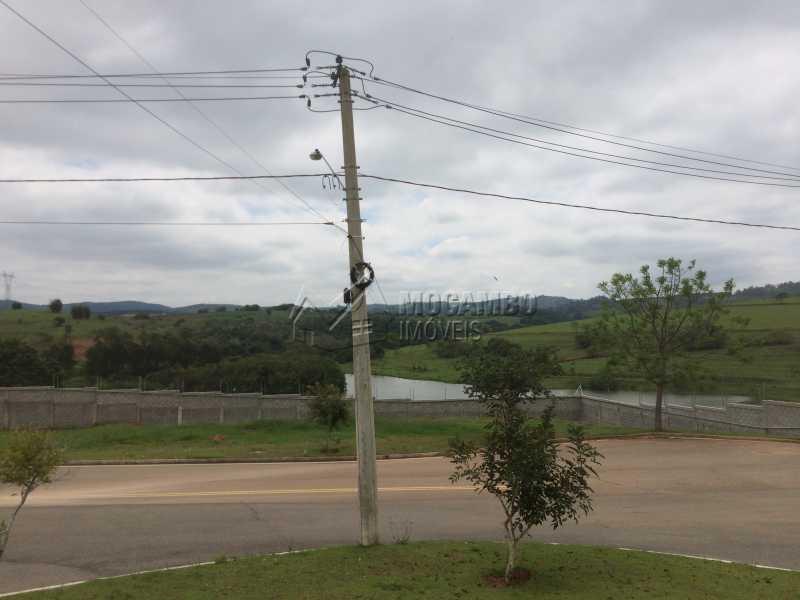 Terreno - Terreno À Venda - Itatiba - SP - Sítio da Moenda - FCUF01118 - 5