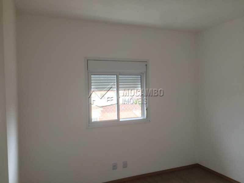Dormitório - Apartamento À Venda no Condomínio Edifício Jardim Nice - Jardim Nice - Itatiba - SP - FCAP20824 - 8