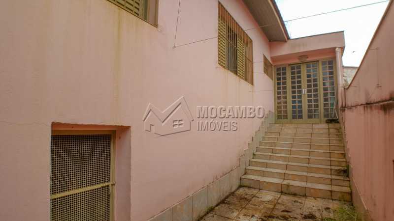 LRM_EXPORT_67505751602313_2018 - Casa 2 quartos à venda Itatiba,SP - R$ 285.000 - FCCA21091 - 5