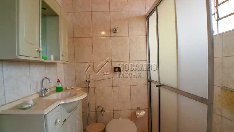 Banheiro social - Casa 2 quartos à venda Itatiba,SP - R$ 285.000 - FCCA21091 - 10