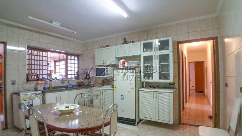 LRM_EXPORT_67912096178549_2018 - Casa 2 quartos à venda Itatiba,SP - R$ 285.000 - FCCA21091 - 11