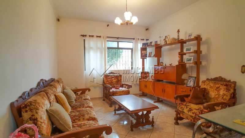 LRM_EXPORT_68003127537342_2018 - Casa 2 quartos à venda Itatiba,SP - R$ 285.000 - FCCA21091 - 12