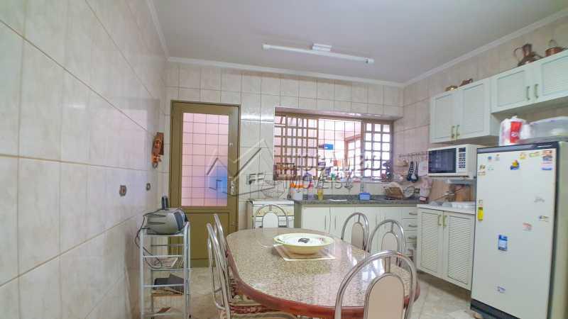 LRM_EXPORT_68052533363782_2018 - Casa 2 quartos à venda Itatiba,SP - R$ 285.000 - FCCA21091 - 13