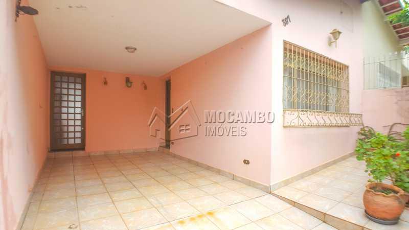 LRM_EXPORT_68127124415735_2018 - Casa 2 quartos à venda Itatiba,SP - R$ 285.000 - FCCA21091 - 14