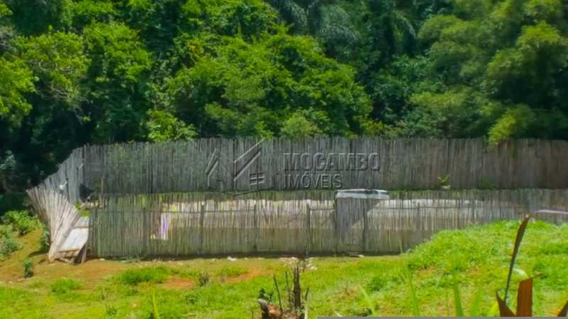 Lago - Terreno 5156m² à venda Bragança Paulista,SP - R$ 280.000 - FCMF00115 - 9
