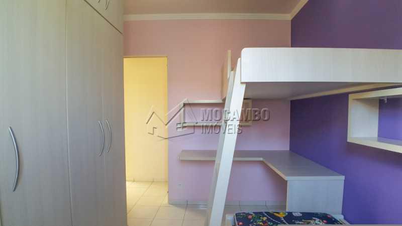 LRM_EXPORT_29537422430542_2018 - Apartamento Condomínio Residencial Fernanda, Itatiba, Jardim México, SP À Venda, 3 Quartos, 70m² - FCAP30451 - 8