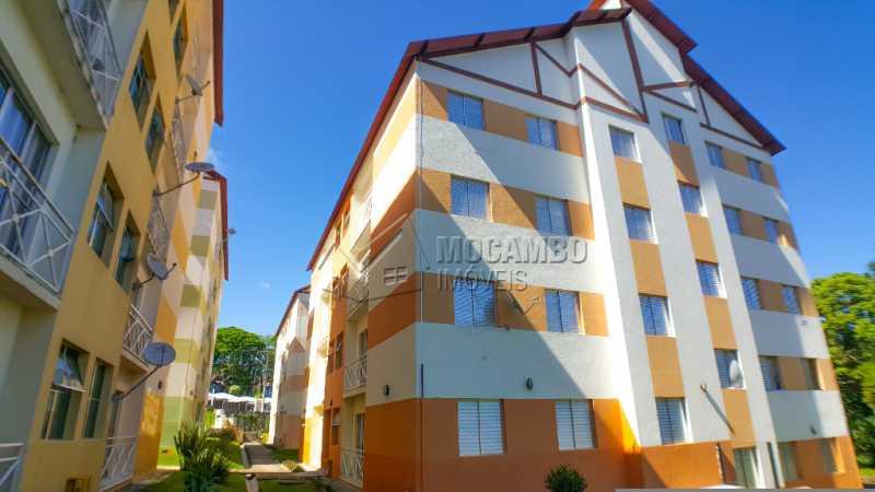LRM_EXPORT_29543626502420_2018 - Apartamento Condomínio Residencial Fernanda, Itatiba, Jardim México, SP À Venda, 3 Quartos, 70m² - FCAP30451 - 3