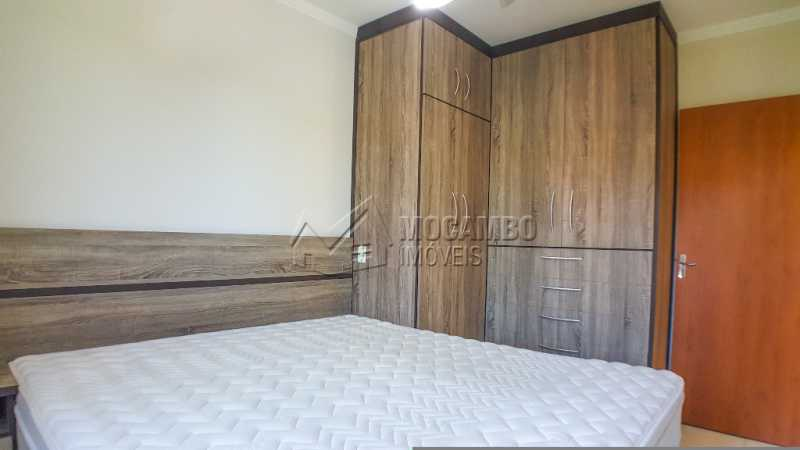 LRM_EXPORT_29567714362973_2018 - Apartamento Condomínio Residencial Fernanda, Itatiba, Jardim México, SP À Venda, 3 Quartos, 70m² - FCAP30451 - 9