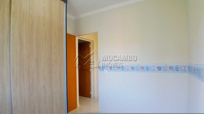 LRM_EXPORT_29577690656436_2018 - Apartamento Condomínio Residencial Fernanda, Itatiba, Jardim México, SP À Venda, 3 Quartos, 70m² - FCAP30451 - 10
