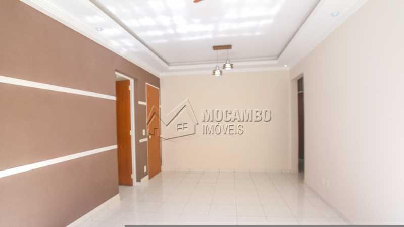 LRM_EXPORT_29652888723222_2018 - Apartamento Condomínio Residencial Fernanda, Itatiba, Jardim México, SP À Venda, 3 Quartos, 70m² - FCAP30451 - 5