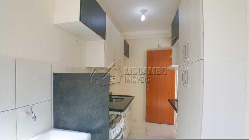 LRM_EXPORT_29677611705692_2018 - Apartamento Condomínio Residencial Fernanda, Itatiba, Jardim México, SP À Venda, 3 Quartos, 70m² - FCAP30451 - 7
