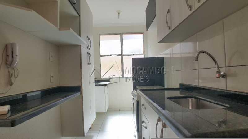 LRM_EXPORT_29701821111370_2018 - Apartamento Condomínio Residencial Fernanda, Itatiba, Jardim México, SP À Venda, 3 Quartos, 70m² - FCAP30451 - 6