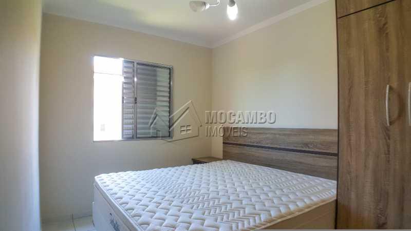 LRM_EXPORT_29721612631796_2018 - Apartamento Condomínio Residencial Fernanda, Itatiba, Jardim México, SP À Venda, 3 Quartos, 70m² - FCAP30451 - 11