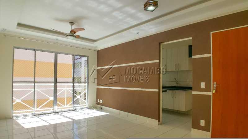LRM_EXPORT_29734971275844_2018 - Apartamento Condomínio Residencial Fernanda, Itatiba, Jardim México, SP À Venda, 3 Quartos, 70m² - FCAP30451 - 1