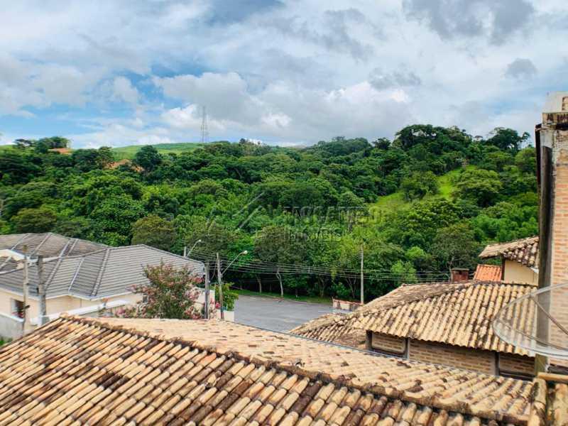 Vista  - Casa 3 quartos à venda Itatiba,SP - R$ 720.000 - FCCA31137 - 21