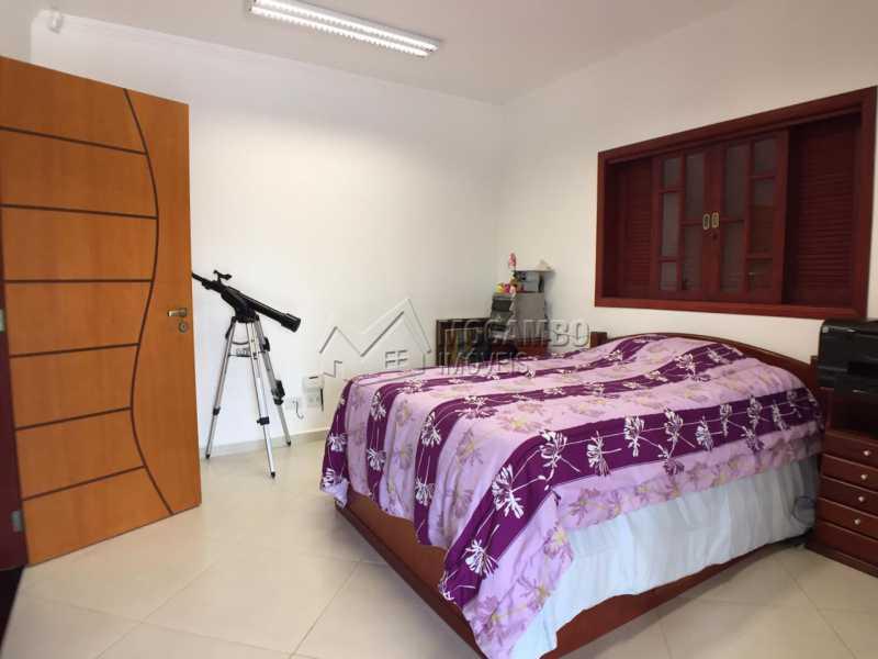 Escritório  - Chácara 1000m² à venda Itatiba,SP - R$ 670.000 - FCCH30106 - 6