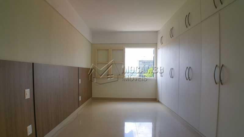 Suíte - Apartamento 3 quartos à venda Itatiba,SP - R$ 790.000 - FCAP30453 - 9
