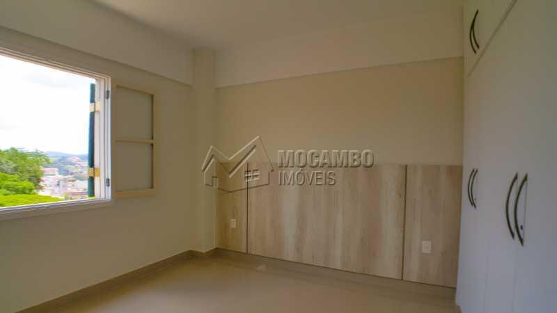 Dormitório - Apartamento 3 quartos à venda Itatiba,SP - R$ 790.000 - FCAP30453 - 12