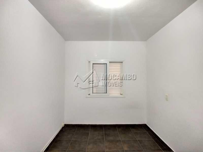 Quarto - Casa em Condominio Para Alugar - Itatiba - SP - Residencial Fazenda Serrinha - FCCN40119 - 13