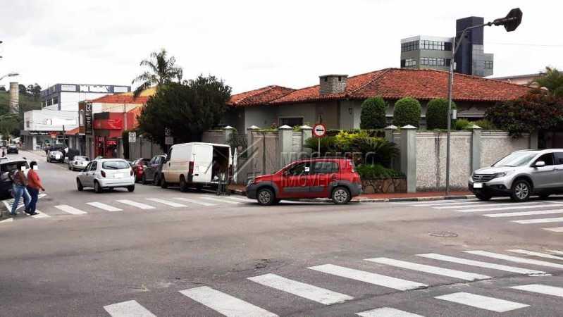 foto 3 - Casa Comercial 550m² à venda Itatiba,SP Centro - R$ 5.300.000 - FCCC40001 - 3